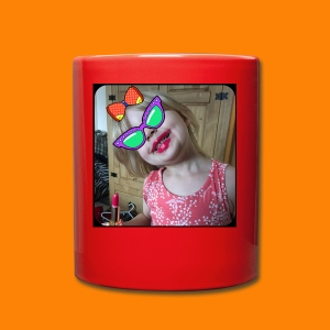 D842500A 450D 48B1 A3E4 1F69D11015A3 - Full Colour Mug