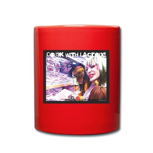 artwork for lacroix jpg - Full Colour Mug