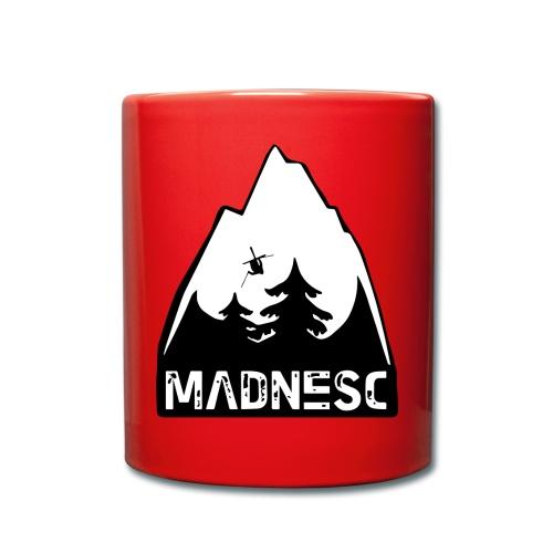 Madn'esc - Mug uni