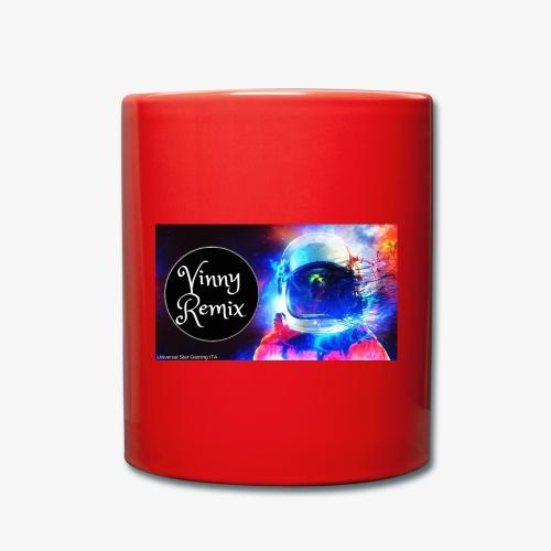 VINNY REMIX f8nny - Tazza monocolore