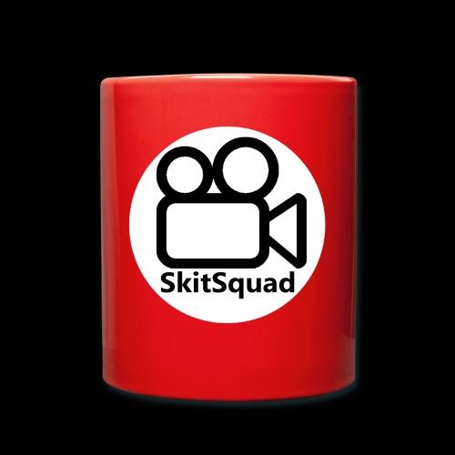 SkitSquad - Full Colour Mug