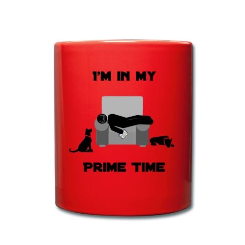 gift - Full Colour Mug