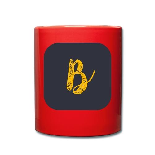 Brewfather App - Full Colour Mug
