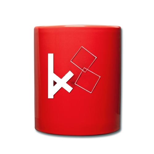 More KX8 merch - Full Colour Mug
