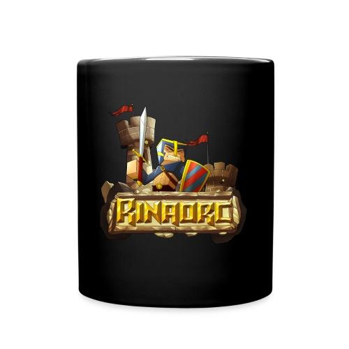 4000x4000 png - Mug uni