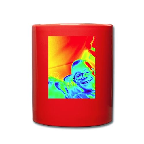 image - Mug uni
