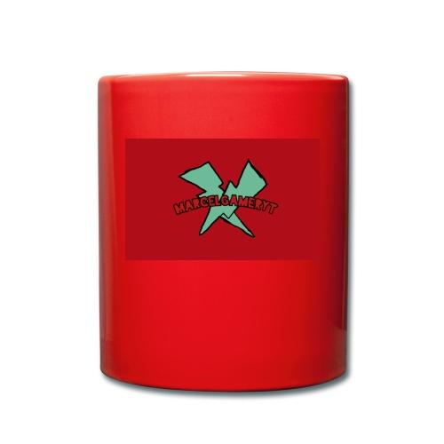Original Logo - Full Colour Mug