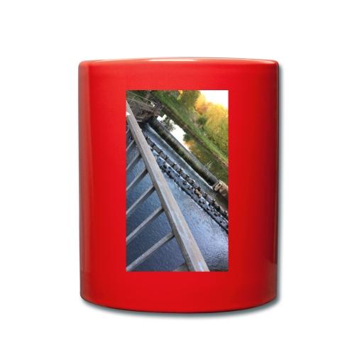 IMG 0244 - Tasse einfarbig