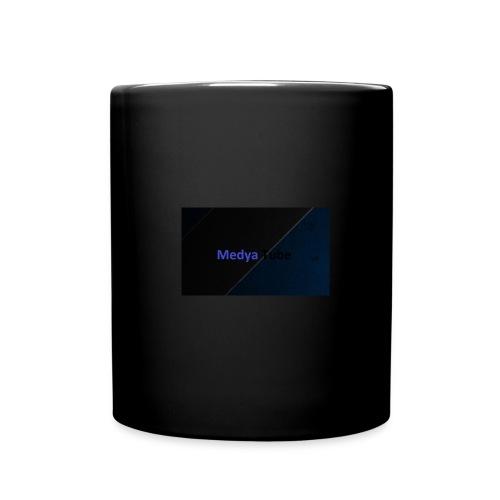 web_arkaplan-3 - Full Colour Mug
