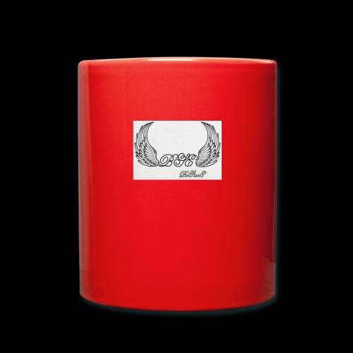 BeStarE - Full Colour Mug