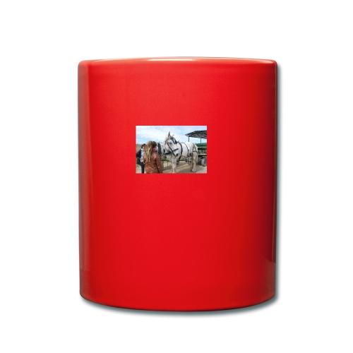 DSC 0052 - Mug uni