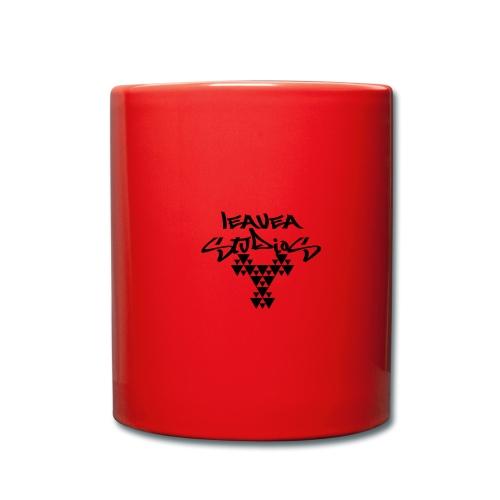 junge png - Tasse einfarbig