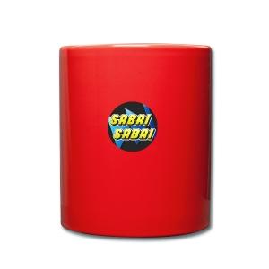 Logo Sabai New 2 1 - Mug uni