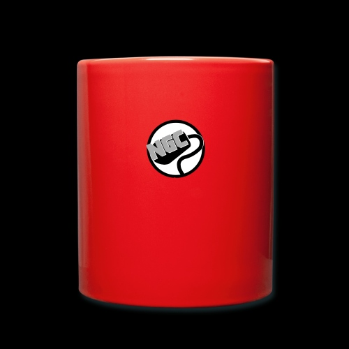 NewGameClash/logo - Mug uni