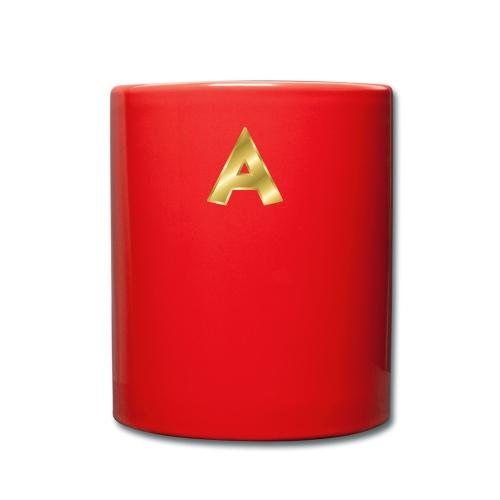 cool stuff - Full Colour Mug
