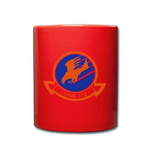 VAW - Full Colour Mug