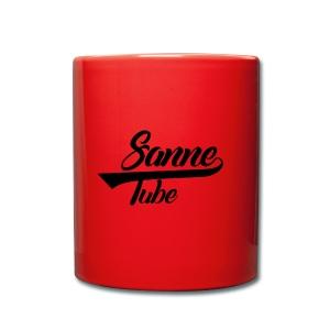 SanneTube Design - Mok uni