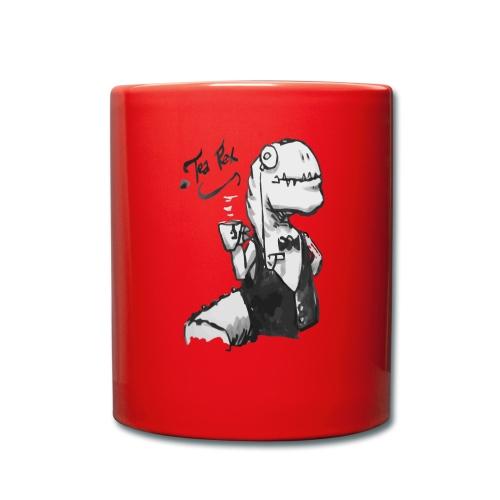 TEA REX - Mug uni