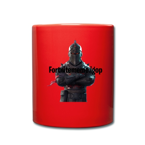 Fortnitememe.igop Mug - Full Colour Mug