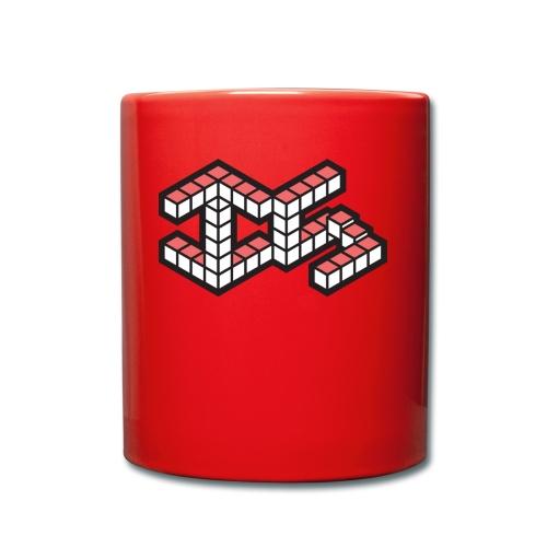 InnSpace Logo Small - Full Colour Mug