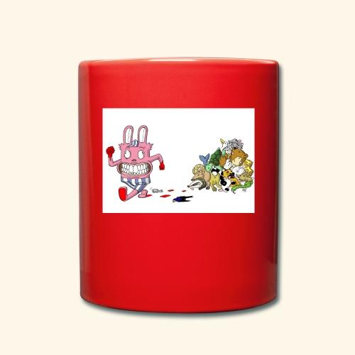 tasse - Mug uni