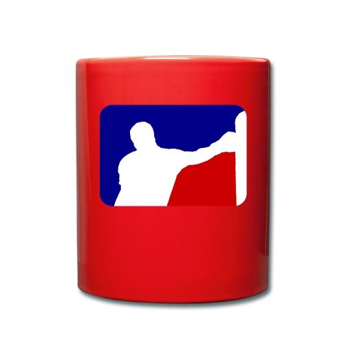 TAFKAB - Tasse einfarbig