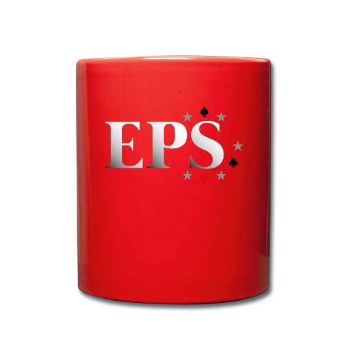 EPS - Mug uni