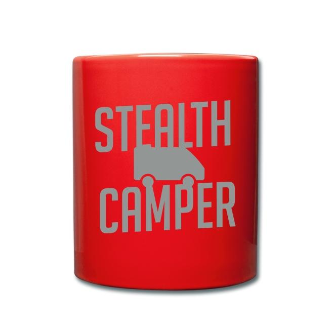 stealthcamper01c