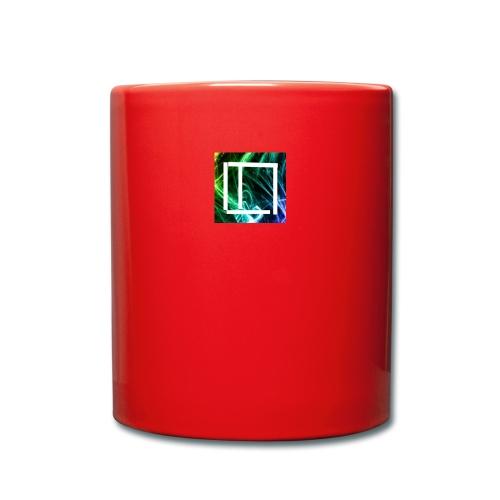 Etso Accessoires - Tasse einfarbig