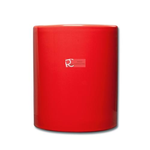 Logo PAYET Consulting - Mug uni