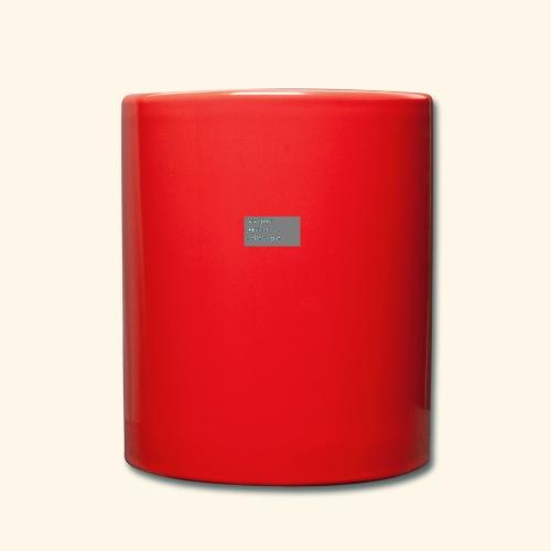 shop4 - Full Colour Mug