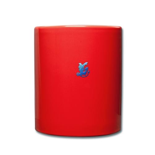 shirtlogo - Full Colour Mug