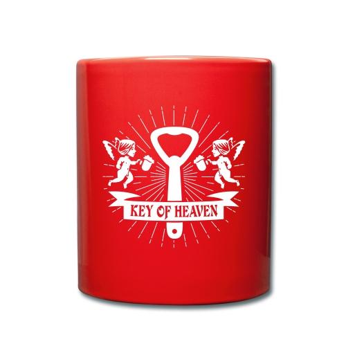 bière - Mug uni