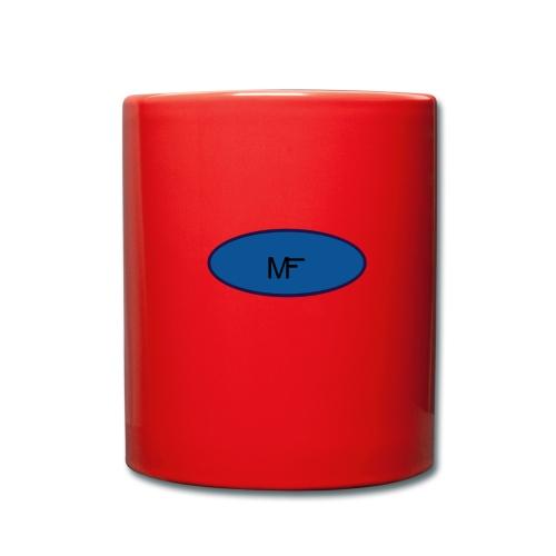 Merchify - Enfärgad mugg