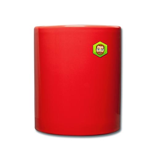 watermark png - Full Colour Mug