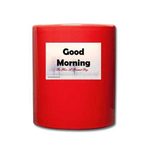 image search 1538503053651 - Full Colour Mug