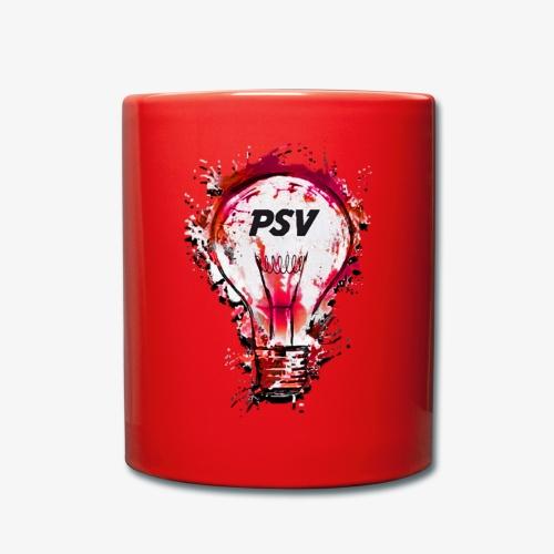light bulb psv - Mok uni