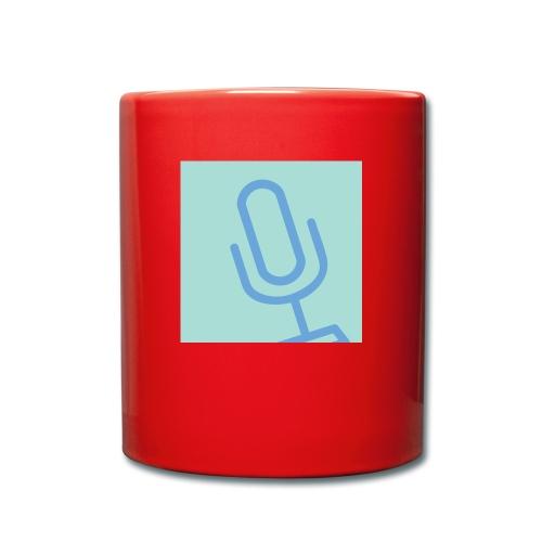 robobin logo - Mok uni