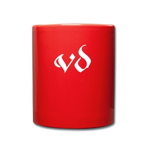 Unbenannt 1 png - Tasse einfarbig