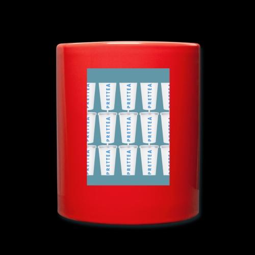 Untitled design 2 - Full Colour Mug