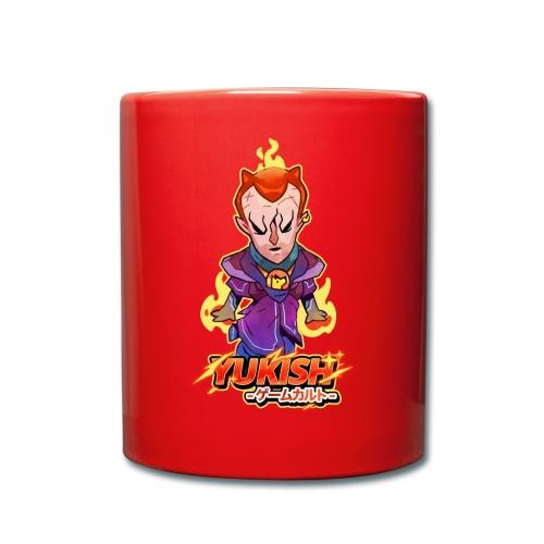 Yuki - Mug uni