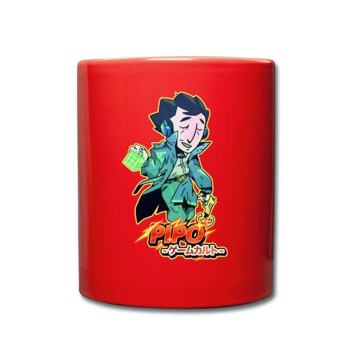 Pipo - Mug uni