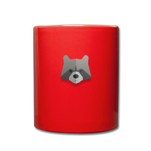 Raton-Laveur - Mug uni