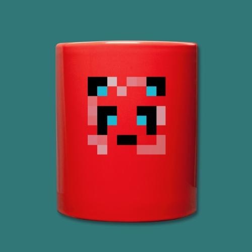 Dustino0's panda - Full Colour Mug