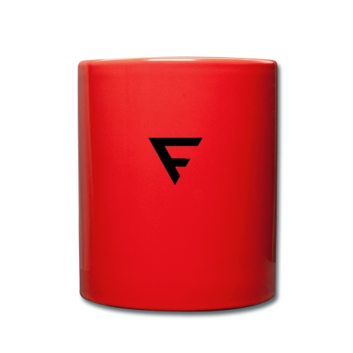 FRUS Merchandise - Full Colour Mug