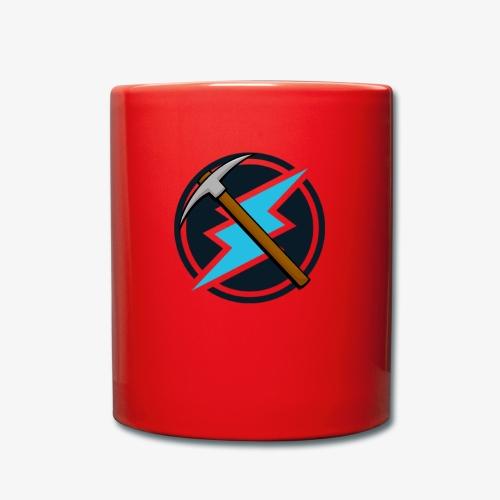 Electroneum - Basic - Mug uni