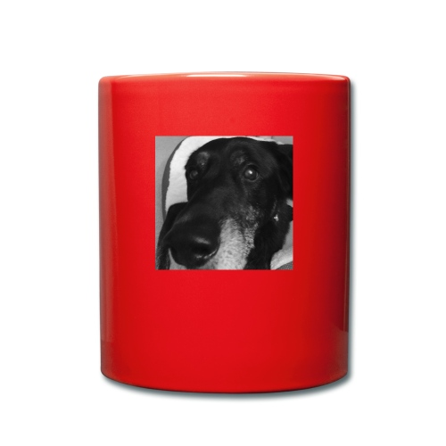 Rocco Mug - Full Colour Mug
