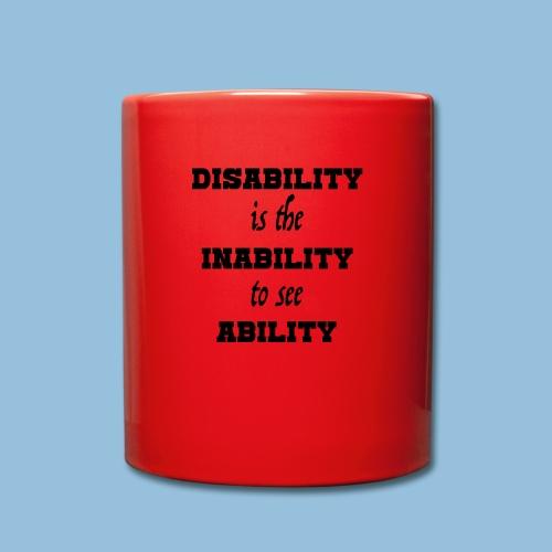 Ability4 - Mok uni