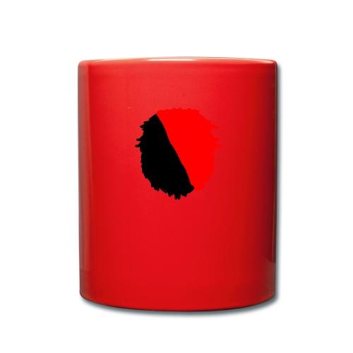 My merch - Full Colour Mug