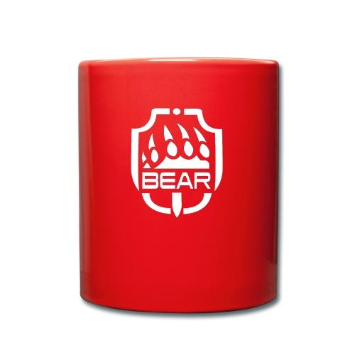 BEAR - Mug uni